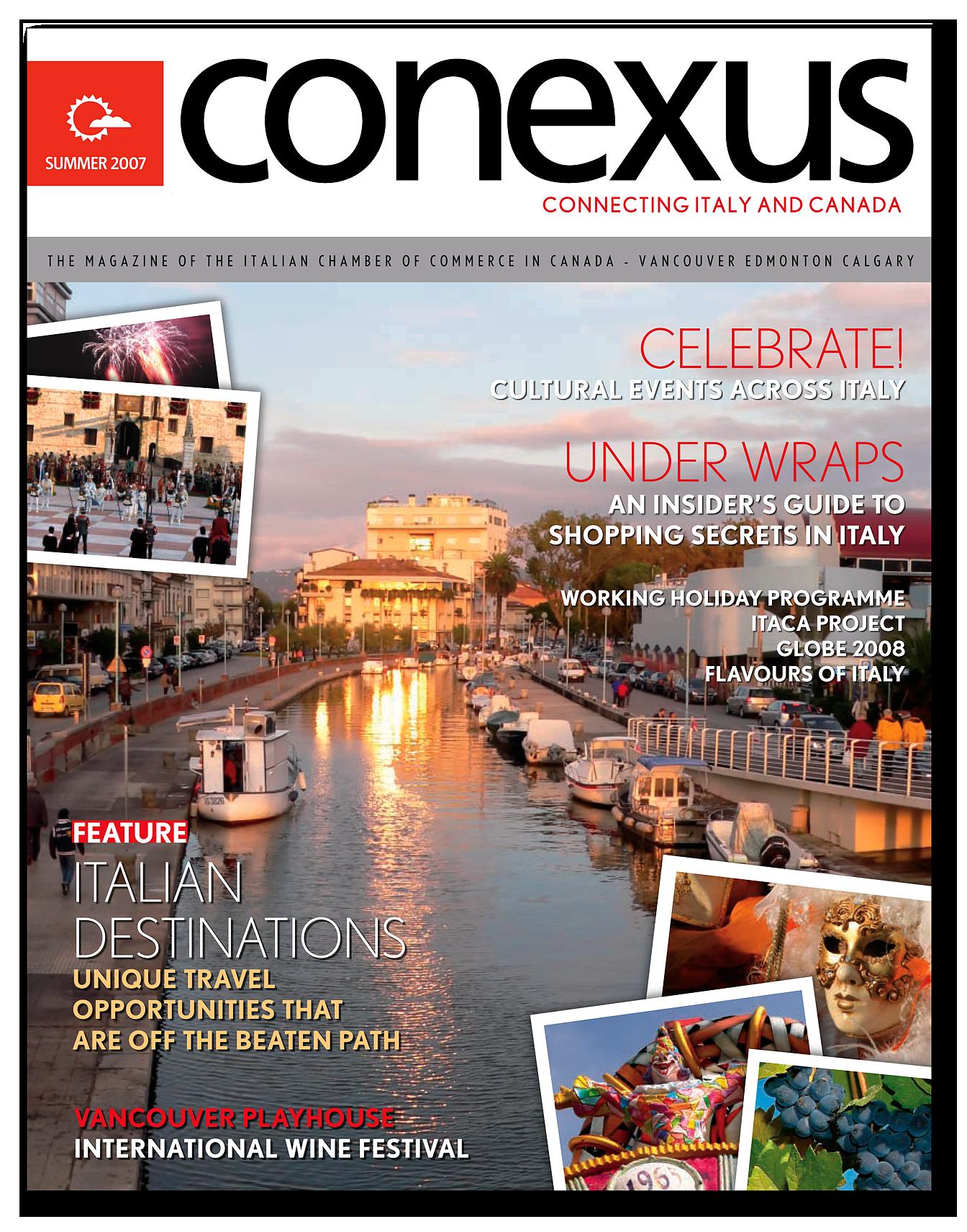 Conexus-Cover-03