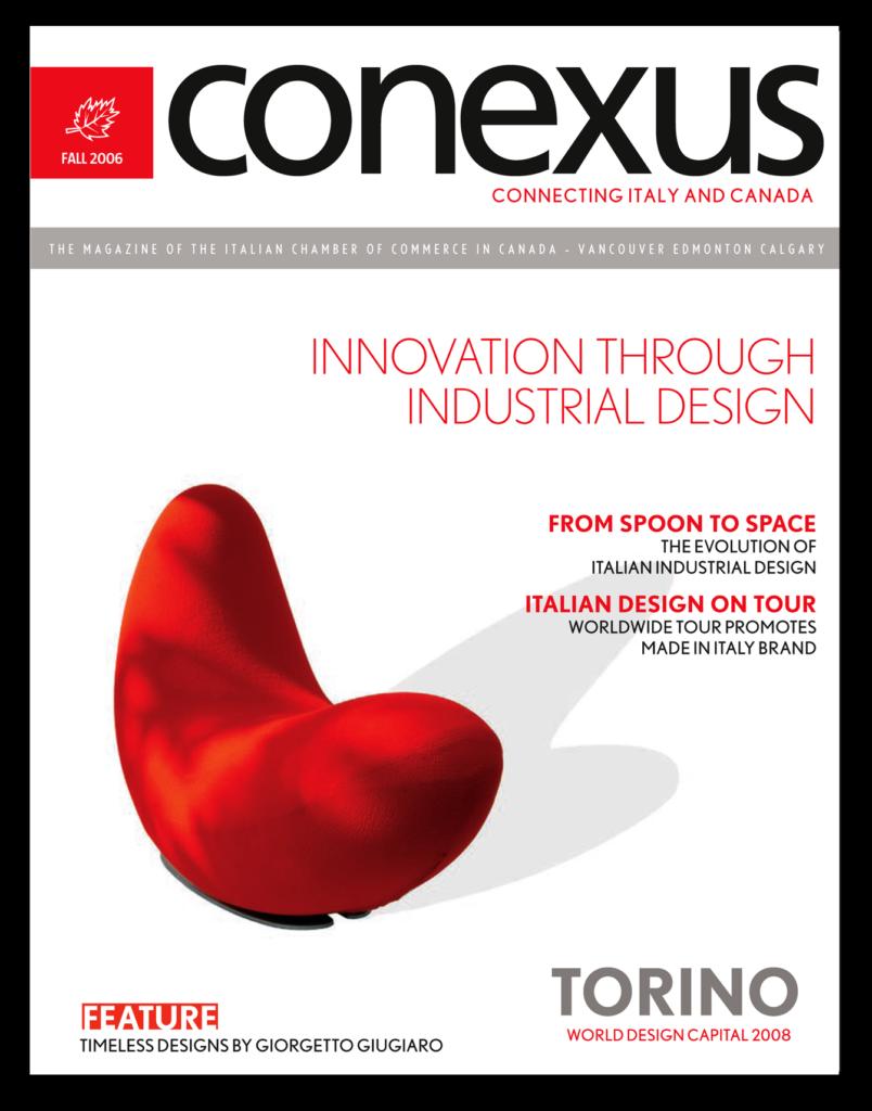Conexus-Cover-04