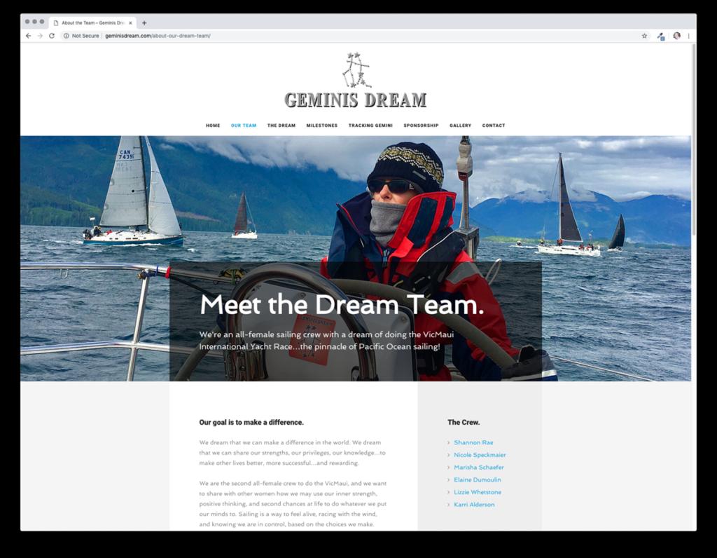 Gemini-Dream-07
