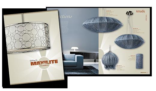 Print-Designs-03
