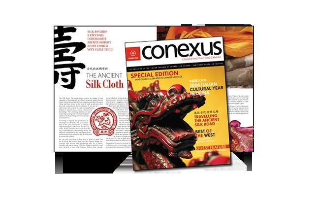 conexus3