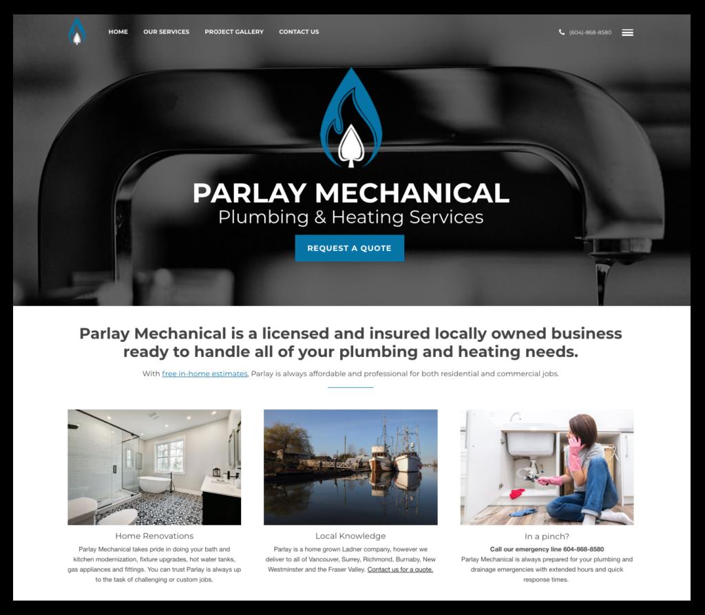 web-porfolio-parlay-01